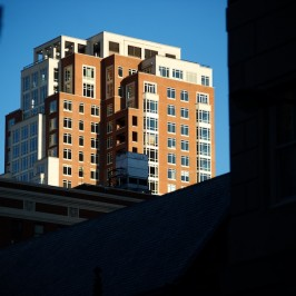 Center City Condos