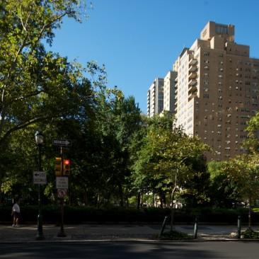 220 West Rittenhouse Square, Philadelphia, PA.