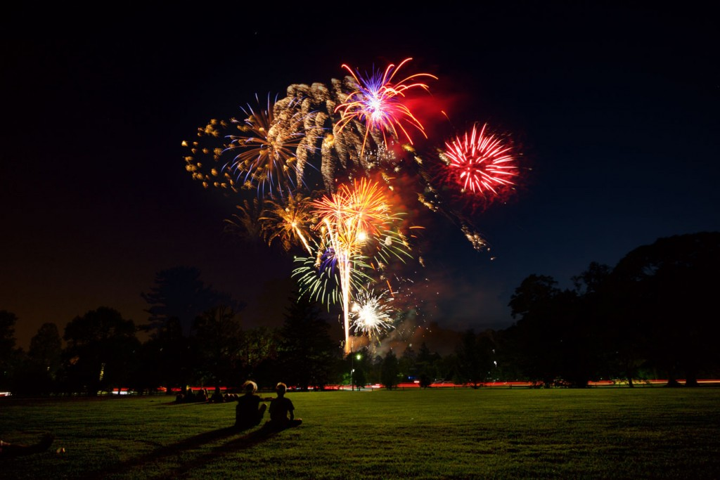 fireworks-0658